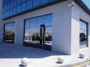 Oficina en alquiler en Buenavista