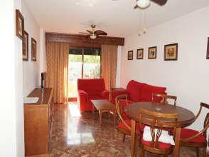 Apartamento en alquiler en calle Camino de Ronda