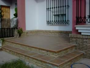 Casa adosada en alquiler en Avenida Pino