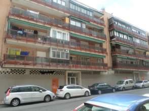 Piso en alquiler en calle Etruria