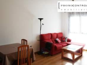 Piso en alquiler en calle Huesca , nº 15