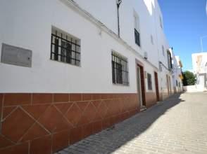 Piso en venta en calle Alfonso El Sabio X