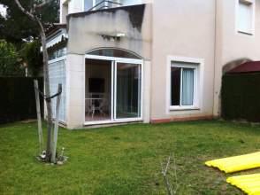 Casa adosada en alquiler en calle Casalot, nº 41