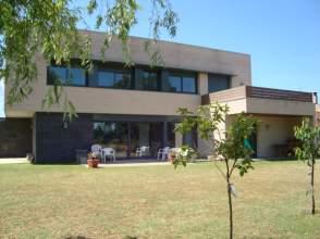 Casas y chalets en la canyera llagostera en venta for Pisos alquiler llagostera
