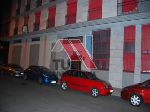 Dúplex en alquiler en calle Talavera , nº 9002