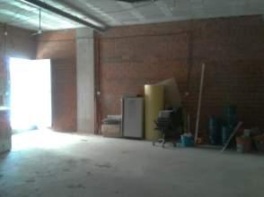 Local comercial en alquiler en calle Amapola, nº 1