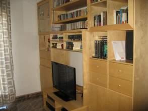 Piso en venta en calle Padró, nº 34, Ripollet por 126.000 €