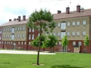 Apartamento en venta en calle Cenicero