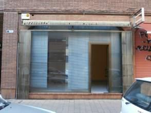 Local comercial en alquiler en calle Trabajo