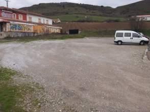 Terreno en venta en calle San Martin, nº 55, Sarasa (Iza) por 300.000 €
