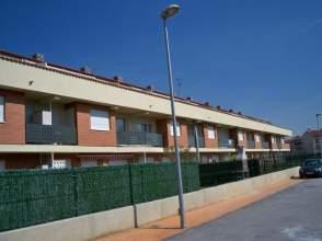 Dúplex en venta en calle Rio Lavilla