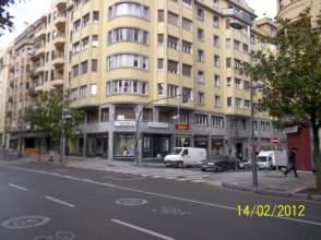 Oficina en alquiler en calle Iparralde, nº 1