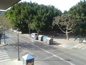 Oficina en alquiler en calle Fontanras de Alforins, nº 55