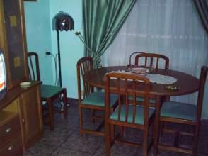 Casa unifamiliar en alquiler en calle Villar