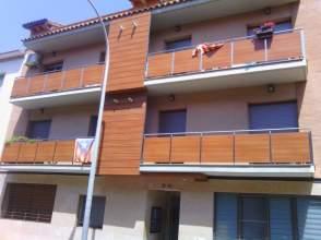 Dúplex en alquiler en calle Riu Francolí, nº 1