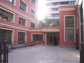 Piso en alquiler en calle Loeches, nº 1, Casa de Campo, Moncloa-Aravaca (Madrid) por 580 € /mes