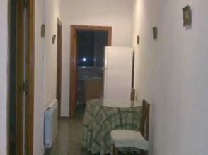 Casa unifamiliar en alquiler en calle Pozo Gallego