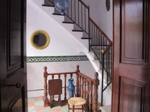 Casa en alquiler en Soller