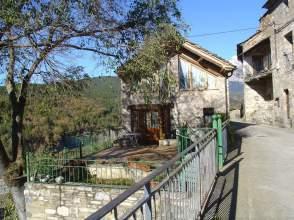 Casa rústica en venta en calle La Asunción