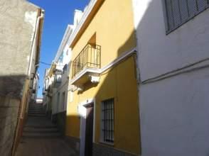 Casa en venta en callejón Cruz