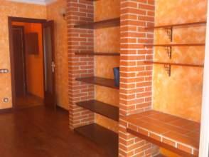 Piso en venta en calle Monturiol, nº 71