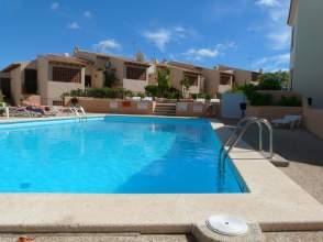 Apartamento en alquiler en calle Rei Ferran, Santa Ponça (Calvià) por 550 € /mes