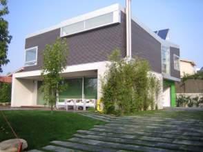 Casa unifamiliar en venta en Paseo Jaume Cuyas