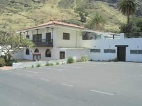 Chalet unifamiliar en venta en Avenida de La Rosa