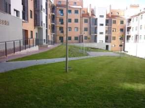 Apartamento en venta en calle La Senda