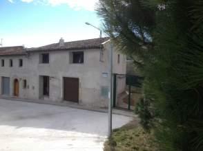 Casa adosada en alquiler en calle Falgueres