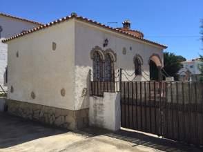Casa unifamiliar en alquiler en Masos D'en Blader