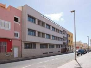 Piso en alquiler en calle Juan Xxiii