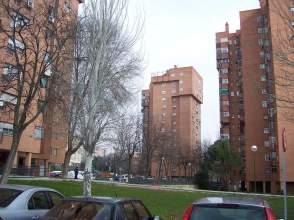 Piso en alquiler en Avenida Cullera