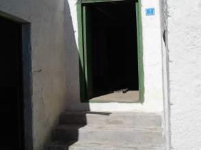 Casa rústica en venta en Teguedite