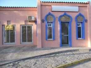 Local comercial en alquiler en Avenida Atlanterra Costa