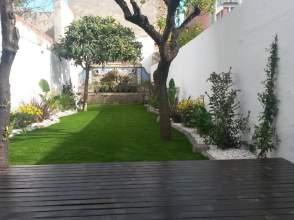 Casa pareada en alquiler en calle Sant Pere