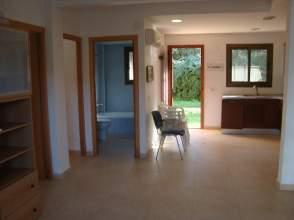 Apartamento en venta en Cerca del Golf, Santa Cristina d'Aro por 126.000 €