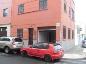 Casa adosada en alquiler en San Benito. La Laguna