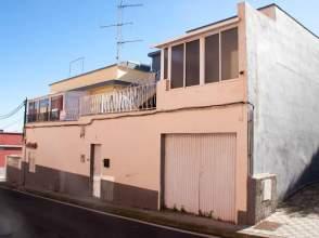 Piso en alquiler en calle Antares