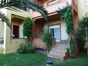 Piso en venta en Urbanización los Gavilanes, Isla de Canela (Ayamonte) por 160.000 €