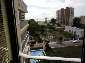 Apartamento en alquiler en Torreon-Voramar