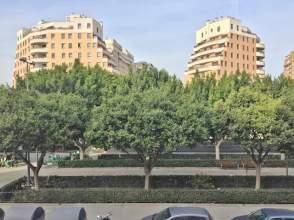 Piso en venta en calle Andalucia