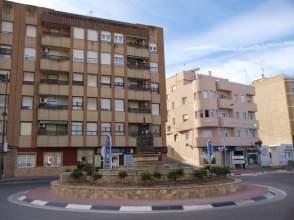 Piso en alquiler en calle Camino Valencia, Riba-Roja de Túria por 300 € /mes