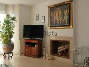 Casa pareada en alquiler en Vilafortuny