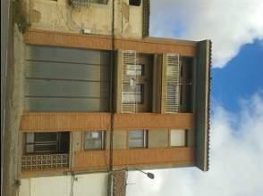 Casa unifamiliar en venta en Avenida Madrid
