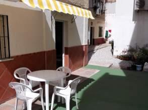 Apartamento en alquiler en calle Cañon, nº 5