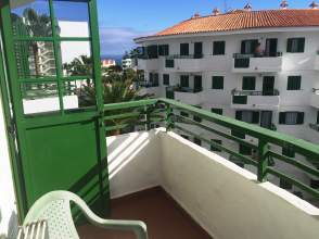 Apartamento en venta en Playa del Ingles