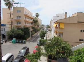 Apartamento en alquiler en Ca'n Pastilla