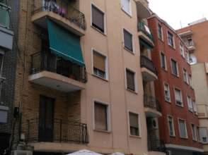 Piso en alquiler en calle Juez Angel Querol