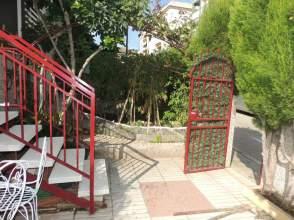 Piso en alquiler en Avenida Emigdio Rodriguez Pita